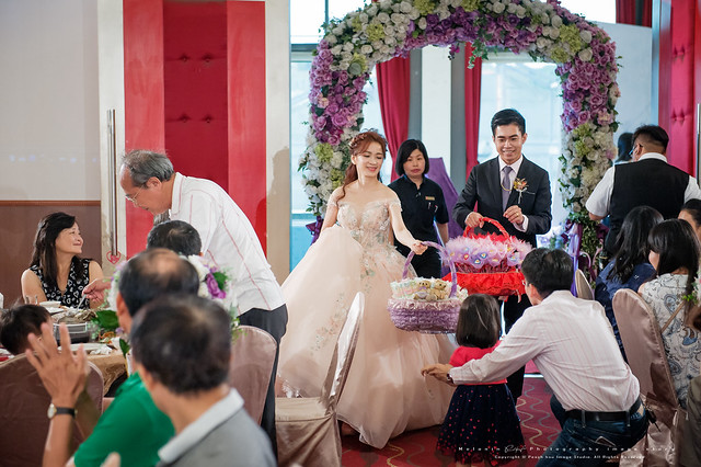 peach-2018526-wedding-719