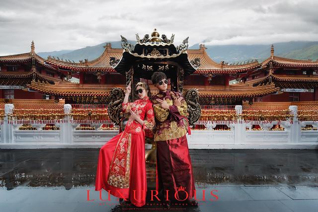 peach-20180222-Pre-Wedding-258(S)