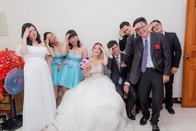 peach-2018526-wedding-466