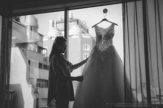 peach-20180401-wedding-35