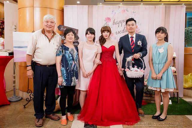 peach-20180617-wedding--p-1084