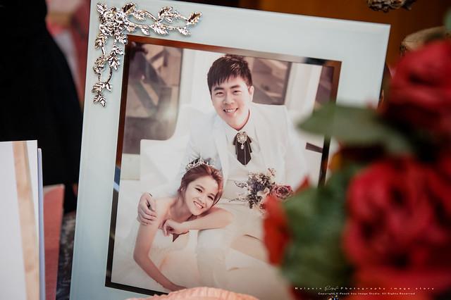 peach-20180324-Wedding-509