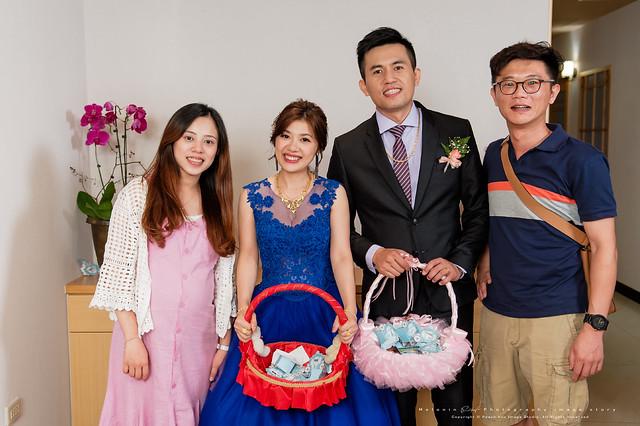 peach-20180623-wedding-516