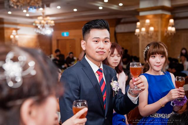 peach-20180617-wedding--p-895