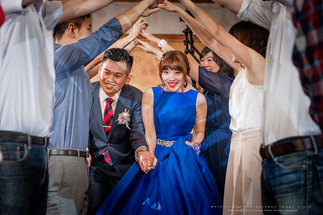 peach-20180617-wedding--p-724