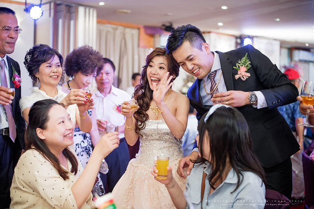 peach-20180623-wedding-334