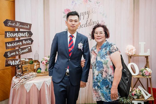 peach-20180617-wedding--p-469