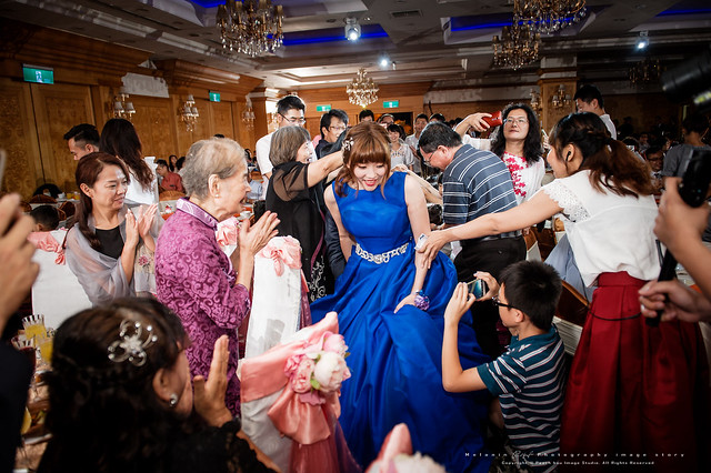 peach-20180617-wedding--p-759