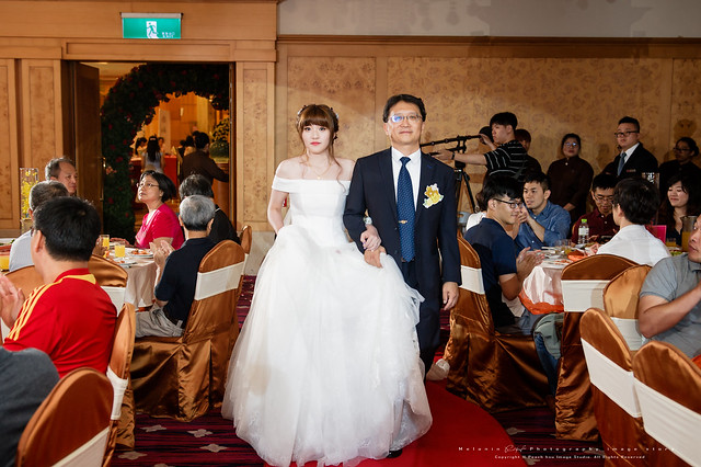 peach-20180617-wedding--p-589