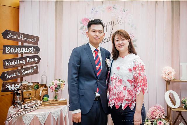 peach-20180617-wedding--p-471