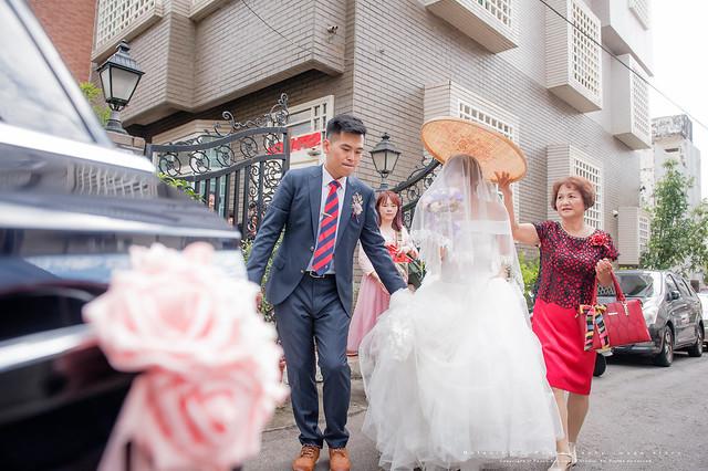 peach-20180617-wedding--p-219