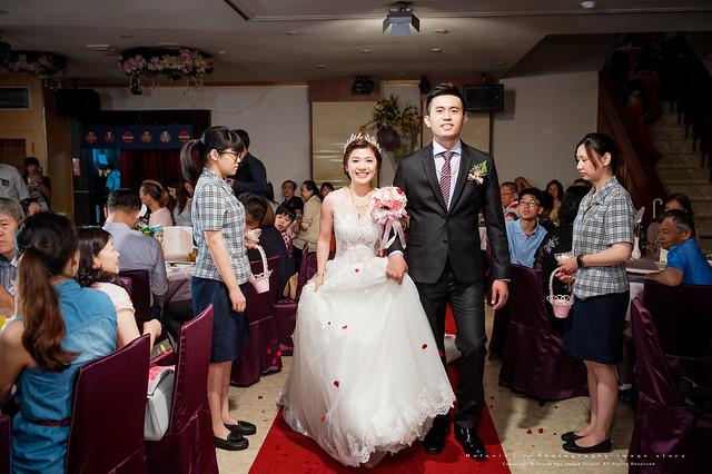 peach-20180623-wedding-128
