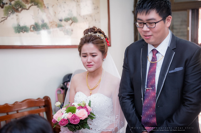 peach-20180324-Wedding-382