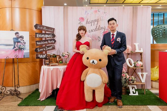 peach-20180617-wedding--p-976