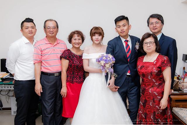 peach-20180617-wedding--p-359