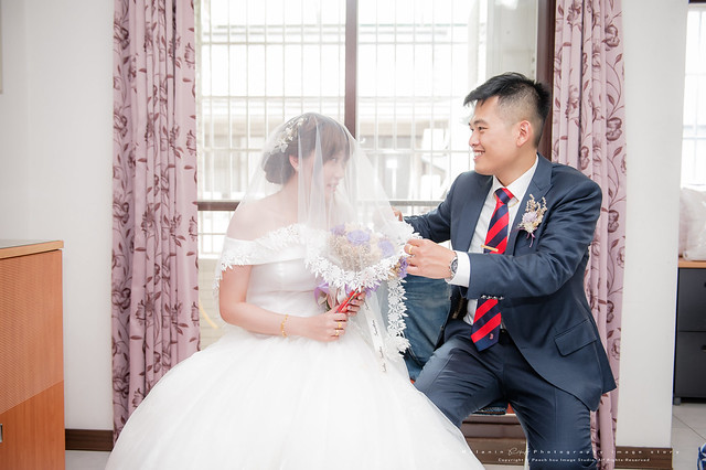 peach-20180617-wedding--p-311