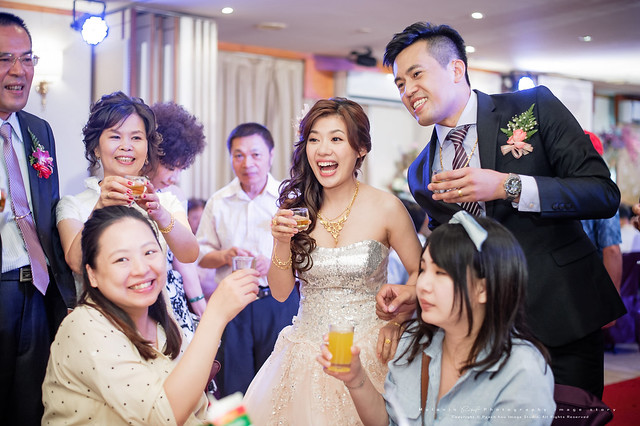 peach-20180623-wedding-332
