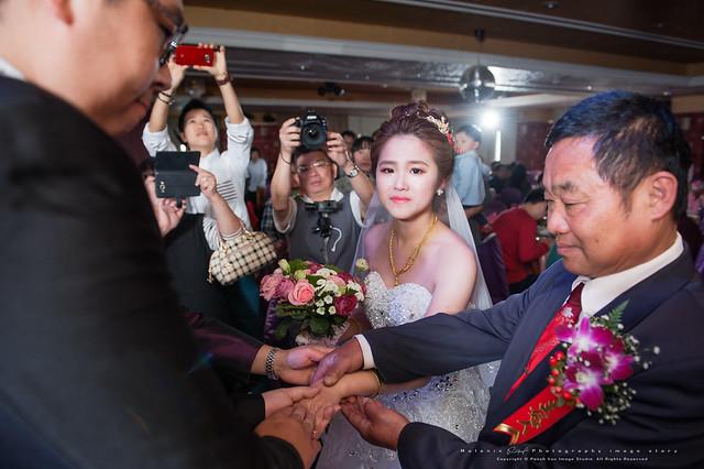 peach-20180324-Wedding-662