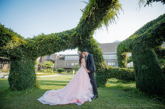 peach-20180324-Wedding-965