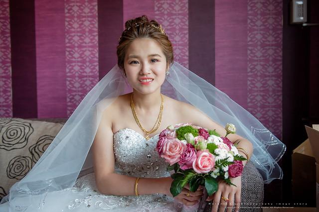 peach-20180324-Wedding-559