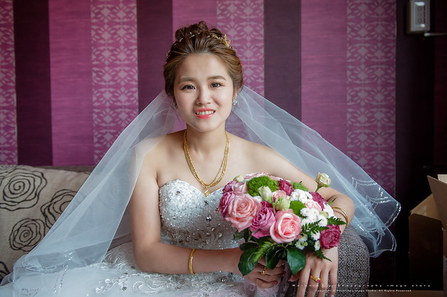 peach-20180324-Wedding-559