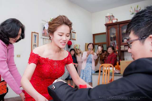 peach-20180324-Wedding-82