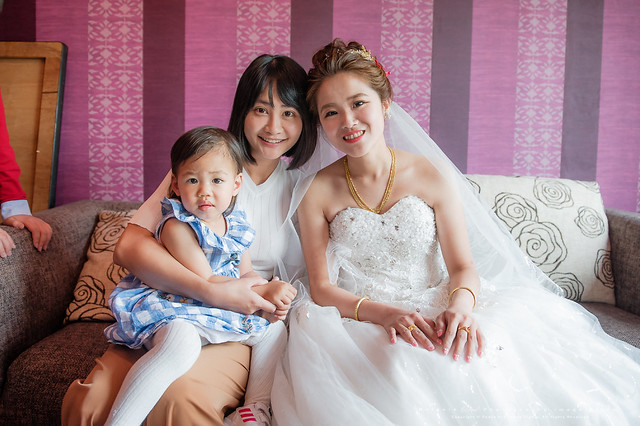 peach-20180324-Wedding-541