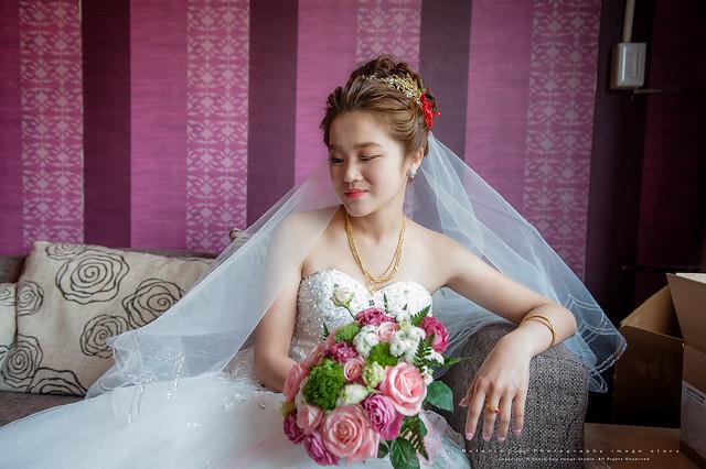 peach-20180324-Wedding-557