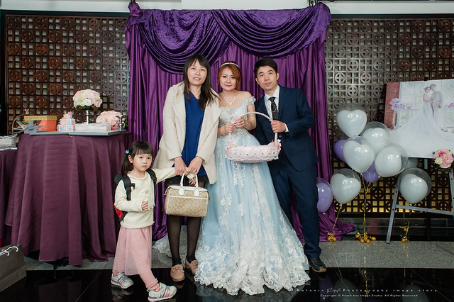 peach-20180401-wedding-635