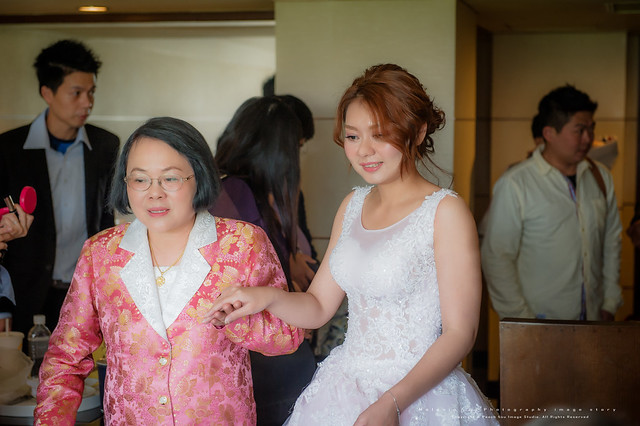 peach-20180401-wedding-160