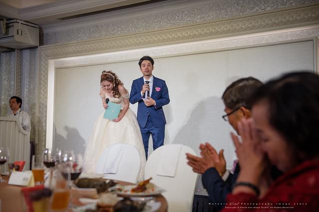 peach-20180429-wedding-459