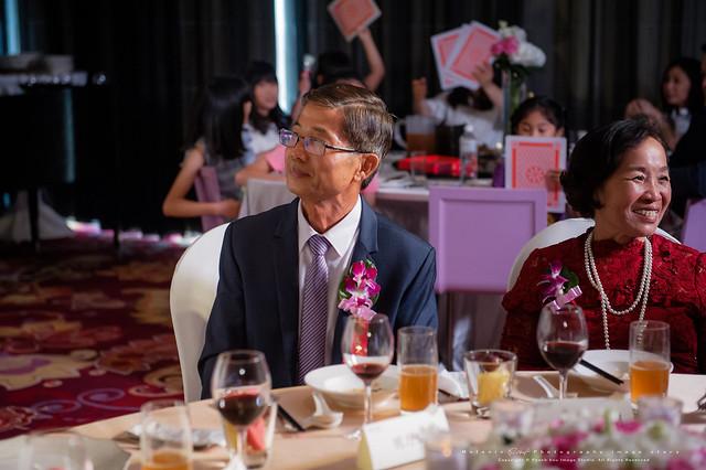 peach-20180429-wedding-374