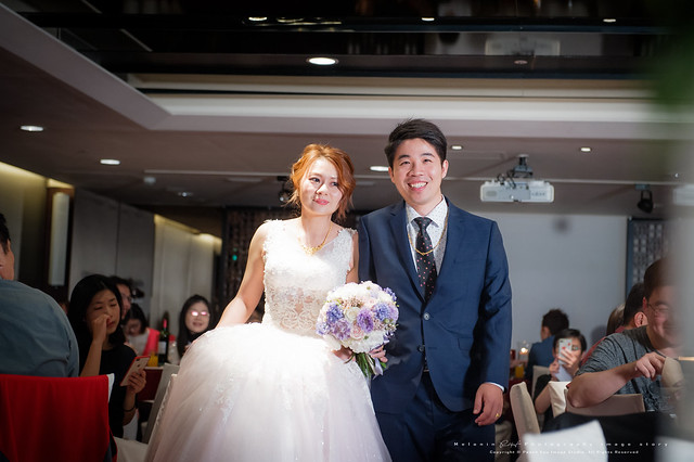 peach-20180401-wedding-377