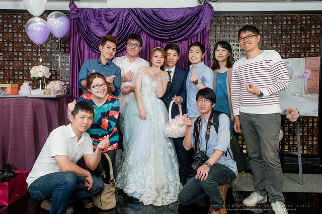 peach-20180401-wedding-620