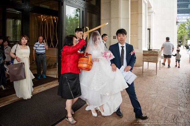 peach-20180429-wedding-173