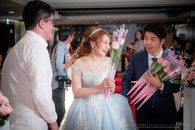 peach-20180401-wedding-443