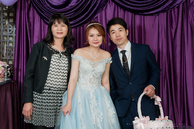peach-20180401-wedding-611