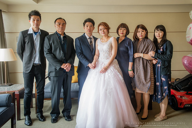 peach-20180401-wedding-272