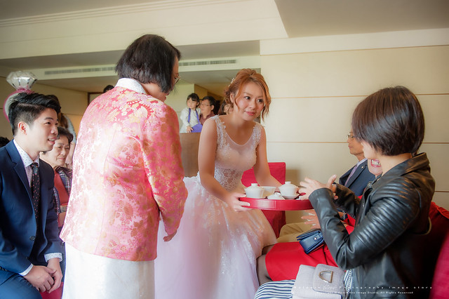 peach-20180401-wedding-184