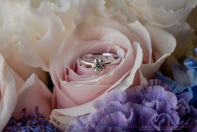 peach-20180401-wedding-23-g-1