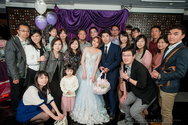 peach-20180401-wedding-624