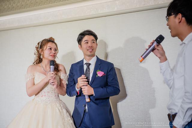 peach-20180429-wedding-440