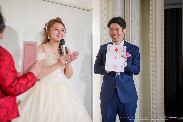 peach-20180429-wedding-417