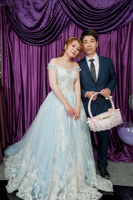 peach-20180401-wedding-581