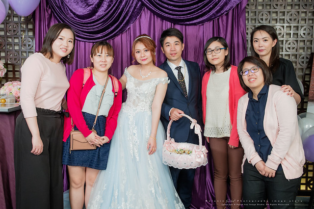 peach-20180401-wedding-607