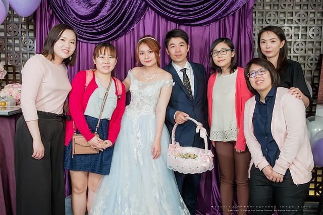 peach-20180401-wedding-607