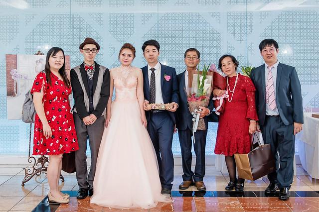 peach-20180429-wedding-586
