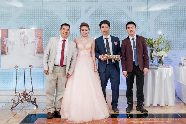 peach-20180429-wedding-521