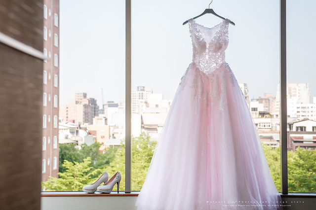 peach-20180401-wedding-3