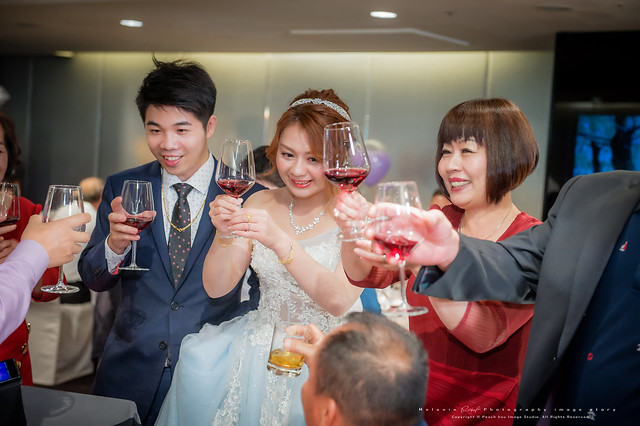 peach-20180401-wedding-527